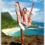すっぴんまで完璧!八頭身ファッションモデル・松島花の画像まとめのサムネイル画像