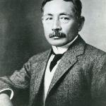 夏目漱石の名言が奥が深い!そんな夏目漱石の名言特集です!のサムネイル画像