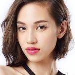 おしゃれで可愛い!水原希子の私服や愛用ブランドをご紹介!のサムネイル画像
