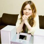女性に人気がある歌手・西野カナの年齢は意外?それとも納得?のサムネイル画像