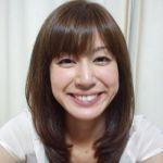 【テレビ朝日女子アナウンサー】加藤真輝子の「画像まとめ」のサムネイル画像