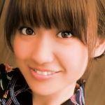大島優子プロデュースの浴衣「OshimaUco」の人気柄をまとめました!のサムネイル画像
