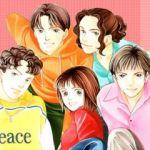 【比較してみました!】あの人気ドラマの日華韓キャストをご紹介!のサムネイル画像