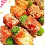 ご飯の共やお弁当に!余ったししとうを上手く活用できるレシピ集のサムネイル画像