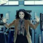 Superflyが歌う『ドクターx』のかっこいい主題歌はかっこいい!のサムネイル画像