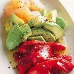 女性に大人気♡アボカドを使った簡単でおいしいレシピをご紹介★のサムネイル画像