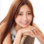 美人でかっこいい女優!片瀬那奈さんの魅力が詰まった画像を厳選!のサムネイル画像