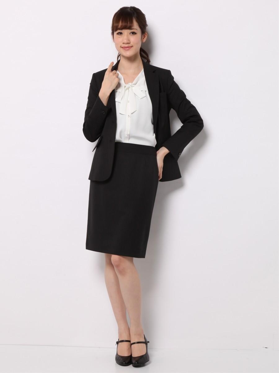 スーツの画像 p1_40