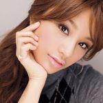 【モデルから女優へ!】高橋メアリージュンの色々な「画像まとめ」のサムネイル画像