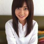【身長180cmオーバー!】巨大なアイドル!熊井友理奈の画像まとめのサムネイル画像