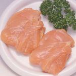 【とり胸肉】体型も家計もダイエット!それでも、うまうまレシピ!のサムネイル画像