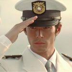 海保の制服姿がイケメンすぎてヤバい!「海猿」のキャストを紹介!のサムネイル画像