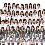 HKT48のメンバーとは!?総選挙で注目されたメンバーとは!?のサムネイル画像
