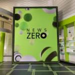 日本テレビの報道番組「ニュースzero」アナウンサーって誰なの?のサムネイル画像