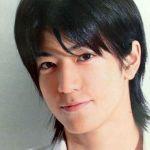 【画像あり】Hey! Say! JUMPのメンバー中島裕翔の身長は高身長!?のサムネイル画像