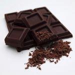 【チョコレート】普通に食べるのはもう飽きた!簡単スイーツレシピ!のサムネイル画像