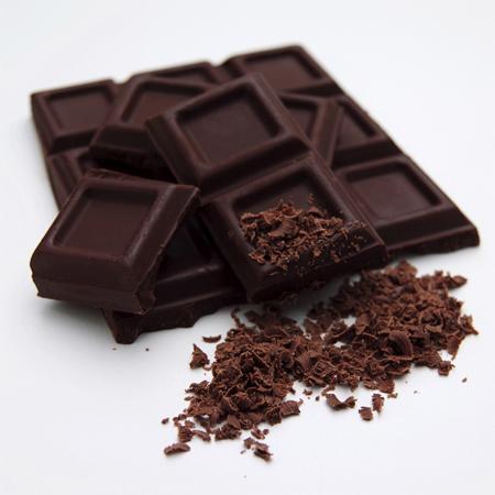 チョコレート】普通に食べるのはもう飽きた!簡単スイーツレシピ!
