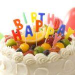 大切なあの人への誕生日プレゼントに♪喜ばれる手作りプレゼント3選のサムネイル画像
