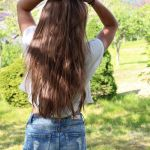 忙しい毎日…邪魔にならないまとめ髪で、簡単に出来ちゃうのまとめ!のサムネイル画像