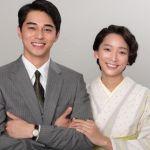 人気俳優東出昌大と国民的女優杏さん結婚!きっかけはパリで出会い!のサムネイル画像
