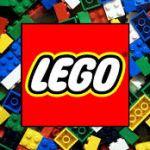 海外のお部屋に学ぶ!レゴのオシャレな収納で気持ちもカラフルに♡のサムネイル画像