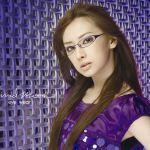 北川景子がDAIGO好みに前髪をカット!世間の反応は?(cm動画あり)のサムネイル画像
