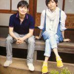 下野紘と梶裕貴、しもかじは本当に仲がいい!完全BLな関係性のサムネイル画像