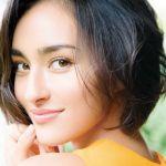 人気モデル長谷川潤がママになって大胆に変えた髪型が話題に!のサムネイル画像