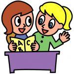 気になる!幼児期から英語は習わせるべき?英語の早期教育は必要か?のサムネイル画像