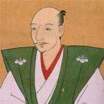 織田信長の意外な歴史をおさらいして本能寺の変の謎を推理するのサムネイル画像