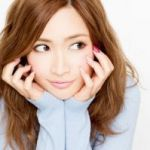 サエコのゆるふわパーマを完コピしちゃえ!セットの仕方を大公開♡のサムネイル画像