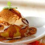 自宅で出来るデザートレシピを紹介!自宅でプチ贅沢をしよう!!のサムネイル画像