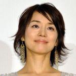 40代半ば独身にして奇跡の美貌を誇る石田ゆり子の熱愛遍歴とは?のサムネイル画像