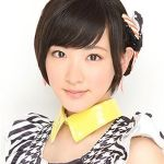 乃木坂46兼AKB48チームB生駒里奈が挑んだAKB48選抜総選挙の結果は?のサムネイル画像