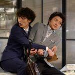 めちゃくちゃ仲良し!?藤原竜也さんと岡田将生さんの関係とは?のサムネイル画像