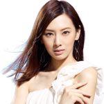 熱愛が発覚した北川景子とDAIGOが結婚すると言う噂があるようですのサムネイル画像