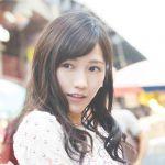アイドルの中のアイドル!渡辺麻友ことまゆゆの写真集めました!!のサムネイル画像