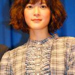 【おすすめ特選画像】女優、上野樹里の「かわいい画像」を紹介!のサムネイル画像