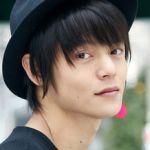 人気上昇中の俳優・窪田正孝さんが【るろうに剣心】にも出演してた!!のサムネイル画像