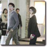 様々な情報が出ているが・・・?米倉涼子と夫の今までとこれからは?のサムネイル画像