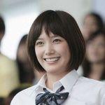 本田翼がヒロインを務めたフジテレビドラマ『恋仲』のまとめのサムネイル画像