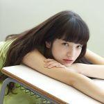 山下智久との共演でも話題!女優・小松菜奈のかわいい魅力のまとめのサムネイル画像