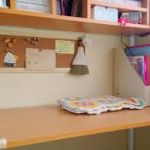 仕事ができる人はデスク廻りもキレイ☆デスクの収納アイデア!のサムネイル画像