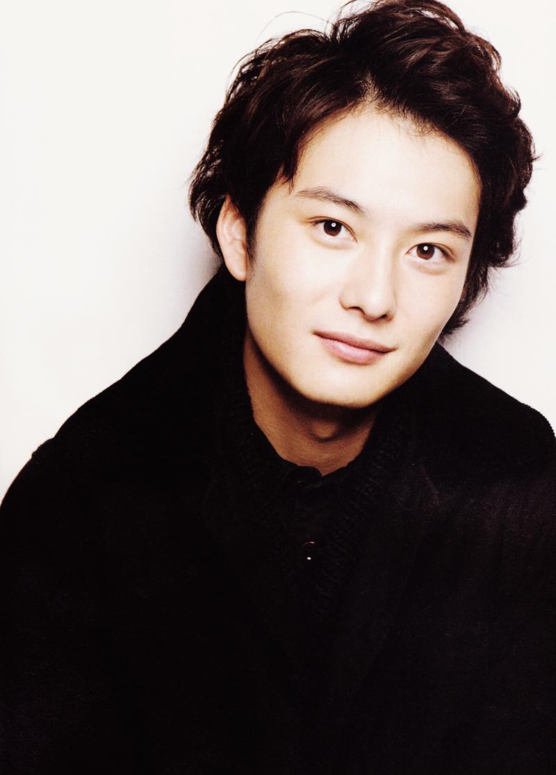 岡田将生の画像 p1_30