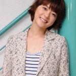 かわいくて演技派女優の上野樹里ちゃんの画像を集めてみました!のサムネイル画像