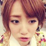 最近、突然可愛くなった?!近頃のAKB48高橋みなみが可愛すぎる!のサムネイル画像