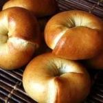 おいしくおしゃれに!おうちで作れるベーグルとアレンジレシピ!のサムネイル画像