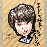 俺様男!?キスマイ北山宏光さんの性格に驚くってホントなの?のサムネイル画像