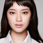 美人で可愛い!!武井咲ちゃんのキュートな前髪の作り方!!のサムネイル画像