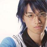 【テニミュ】勝つんは氷帝!斎藤工さんの忍足侑士役がスゴい【氷帝】のサムネイル画像